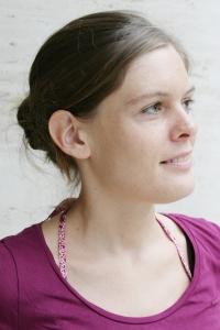 Sarah Schilliger